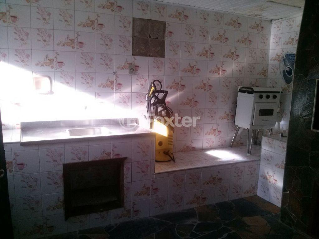 Foxter Imobiliária - Casa 1 Dorm, Partenon - Foto 14