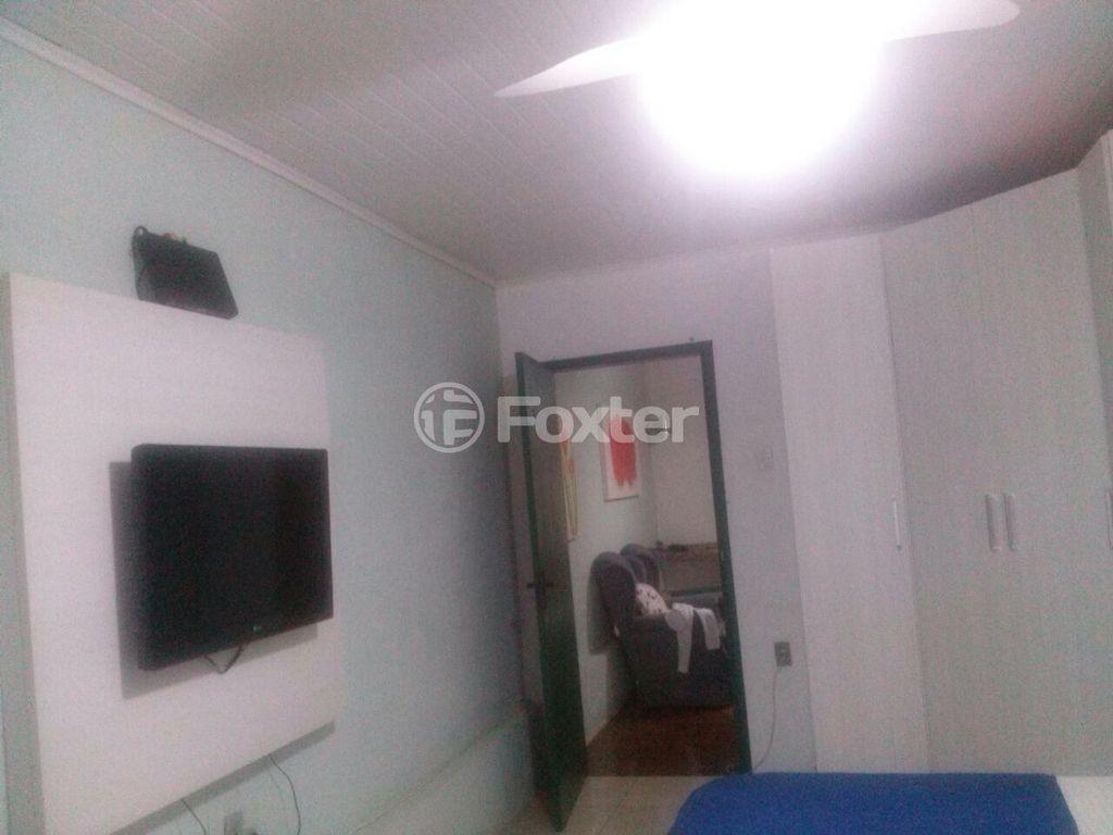 Foxter Imobiliária - Casa 1 Dorm, Partenon - Foto 19