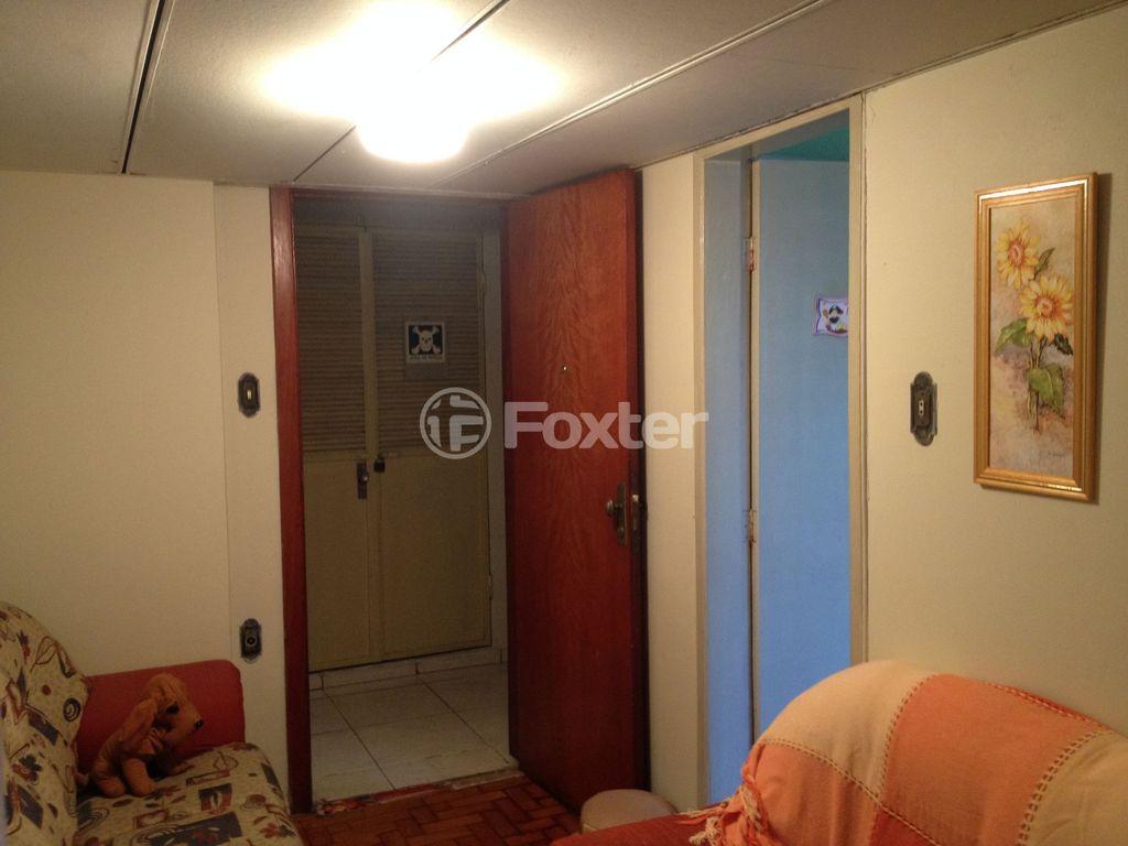 Apto 2 Dorm, Centro Histórico, Porto Alegre (142738) - Foto 15