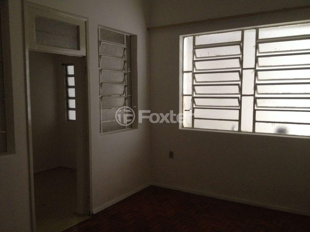 Apto 2 Dorm, Centro Histórico, Porto Alegre (142738) - Foto 13