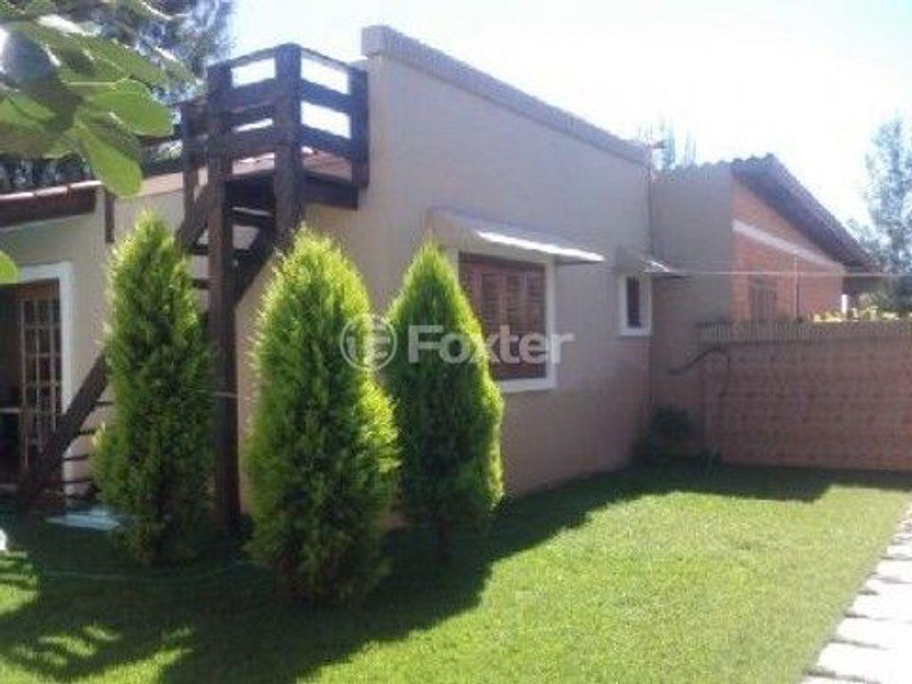 Foxter Imobiliária - Casa 4 Dorm, Xangri-lá - Foto 2