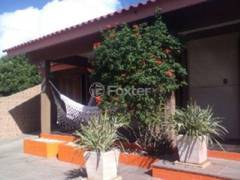 Foxter Imobiliária - Casa 4 Dorm, Xangri-lá