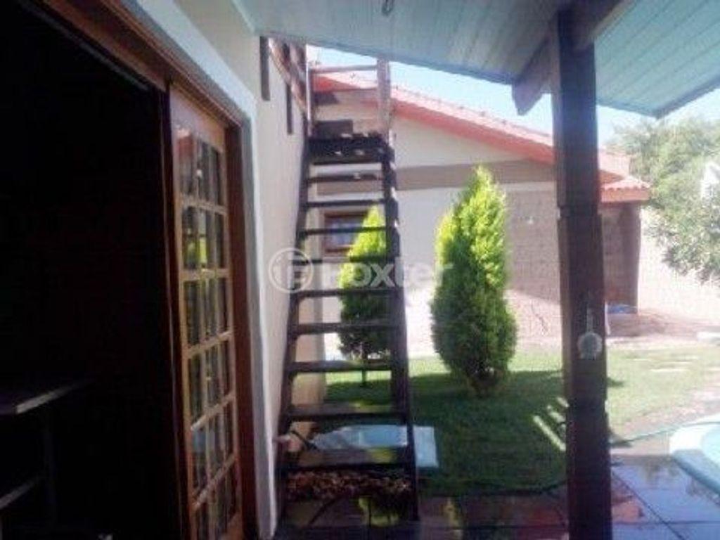 Foxter Imobiliária - Casa 4 Dorm, Xangri-lá - Foto 3