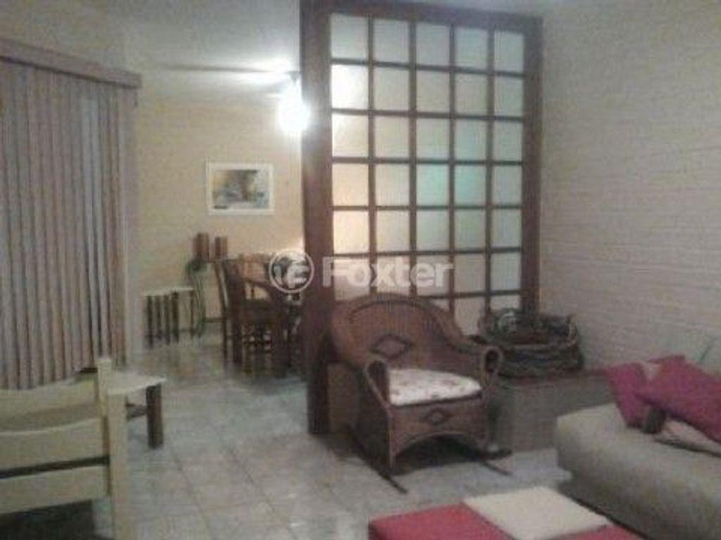 Foxter Imobiliária - Casa 4 Dorm, Xangri-lá - Foto 5