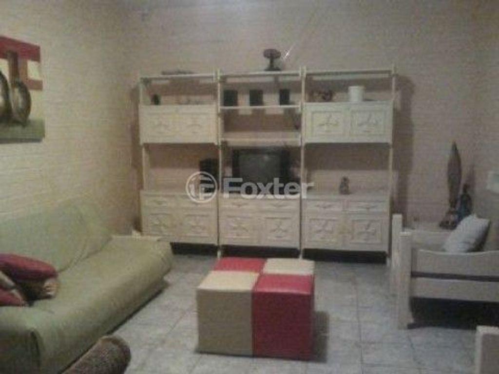 Foxter Imobiliária - Casa 4 Dorm, Xangri-lá - Foto 4