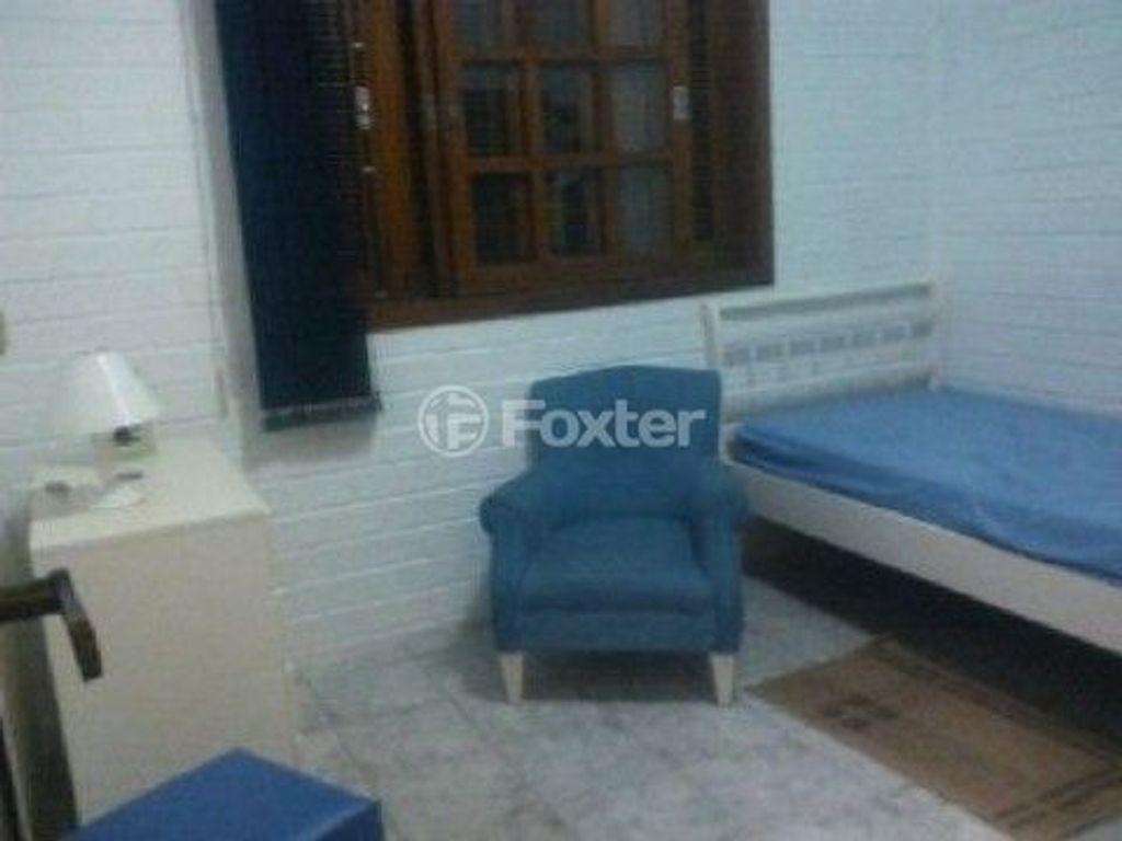 Foxter Imobiliária - Casa 4 Dorm, Xangri-lá - Foto 6