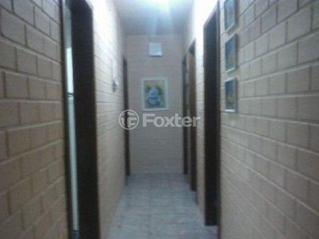 Foxter Imobiliária - Casa 4 Dorm, Xangri-lá - Foto 7