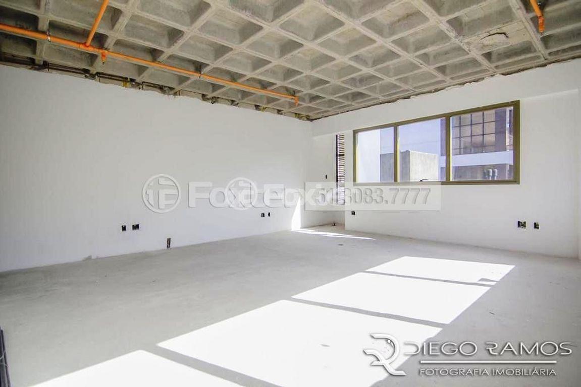 Foxter Imobiliária - Sala, Petrópolis (142756) - Foto 5