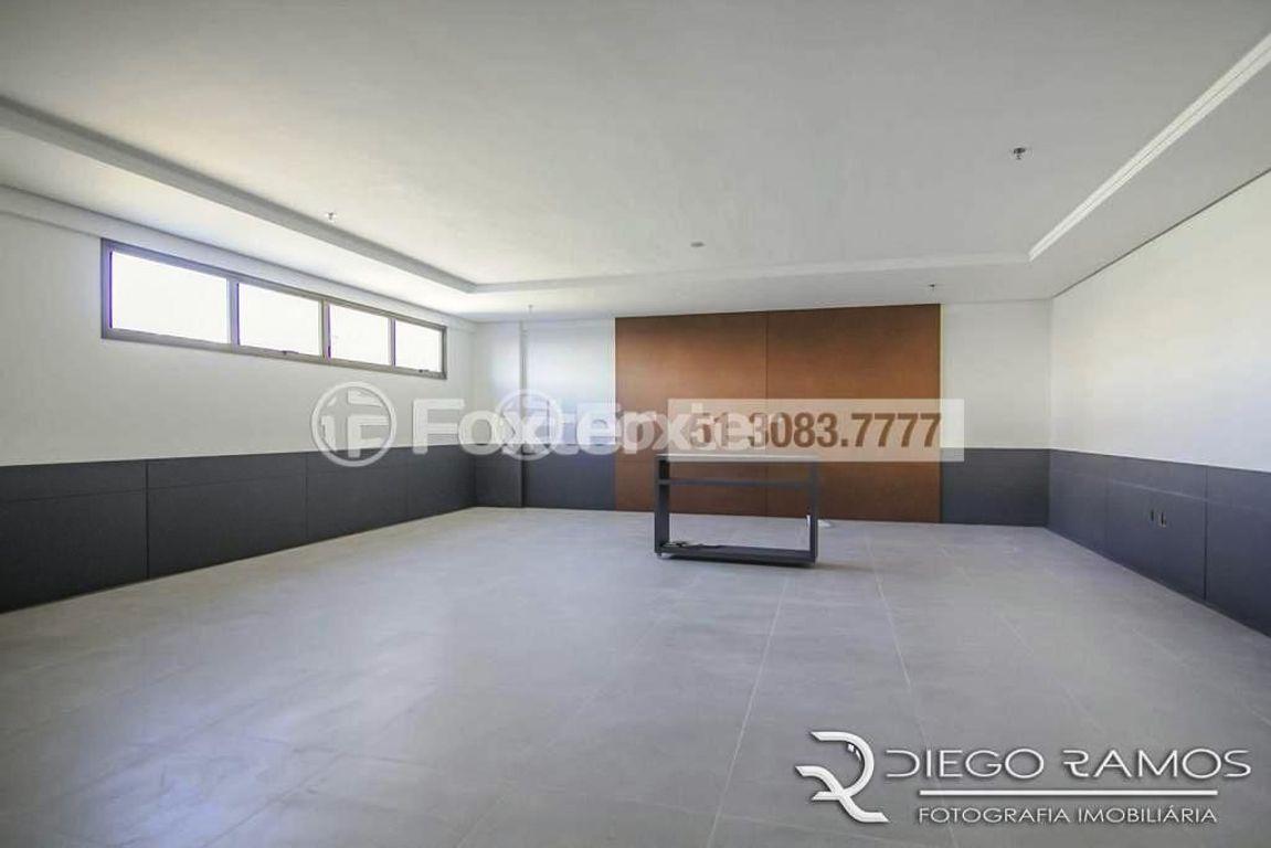 Foxter Imobiliária - Sala, Petrópolis (142756) - Foto 18
