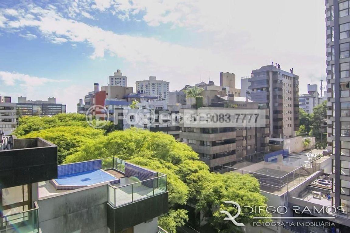 Foxter Imobiliária - Sala, Petrópolis (142756) - Foto 7