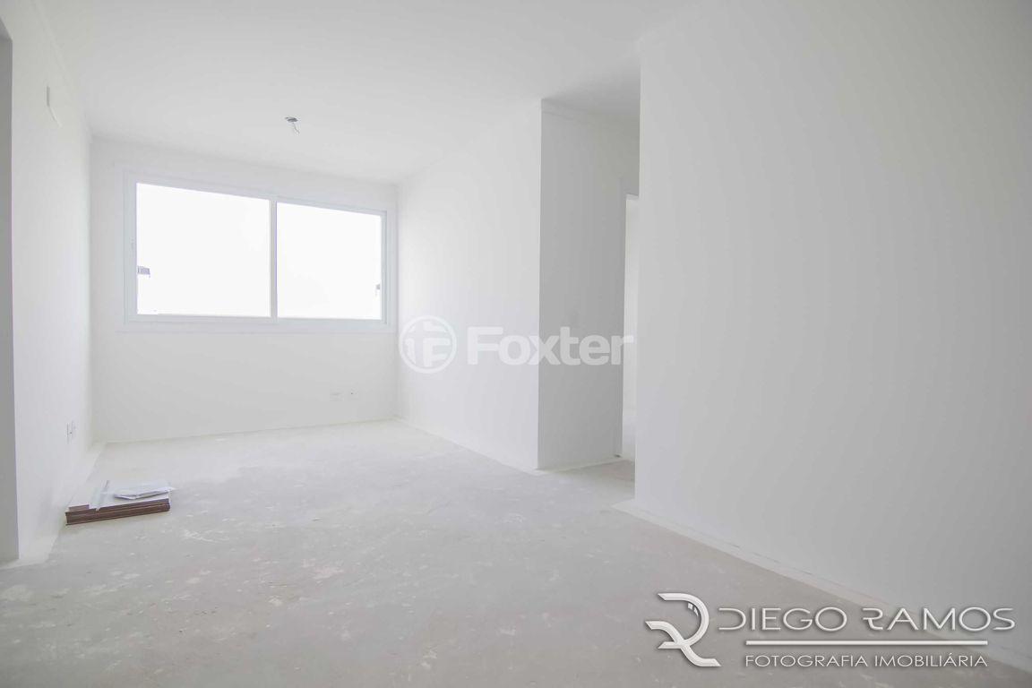 Foxter Imobiliária - Apto 2 Dorm, Estância Velha - Foto 20