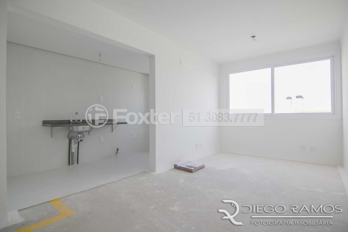 Foxter Imobiliária - Apto 2 Dorm, Estância Velha - Foto 19