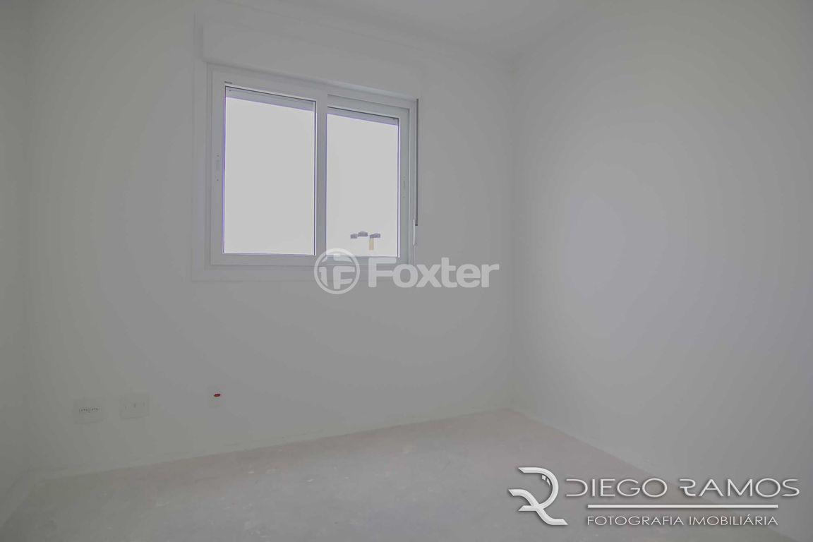 Foxter Imobiliária - Apto 2 Dorm, Estância Velha - Foto 17