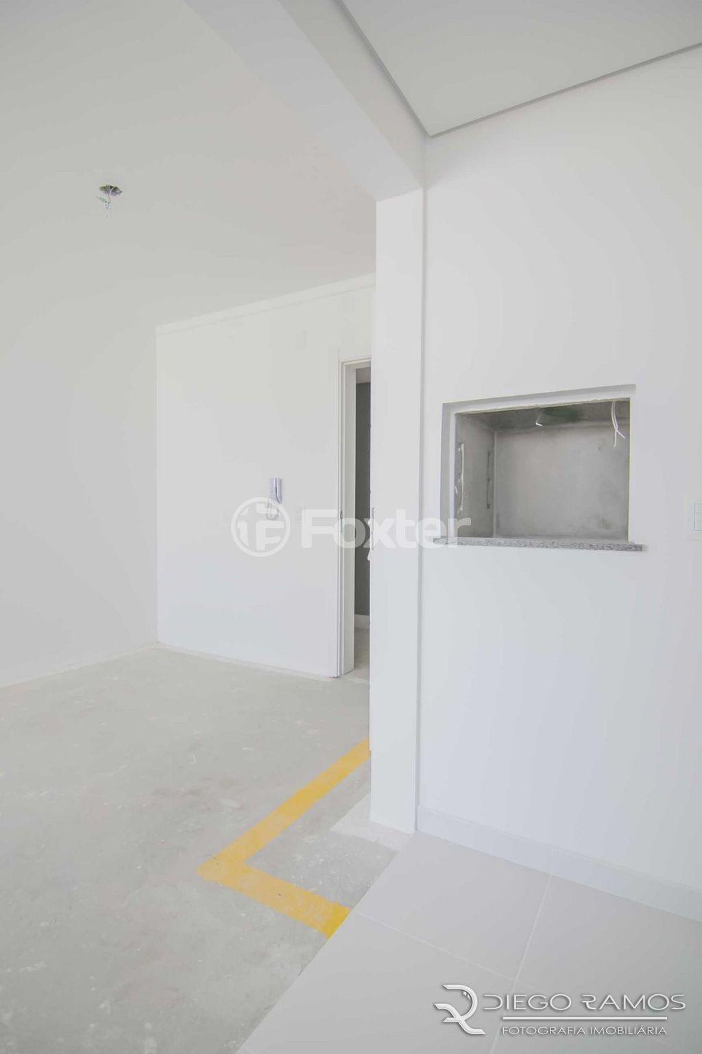 Foxter Imobiliária - Apto 2 Dorm, Estância Velha - Foto 14
