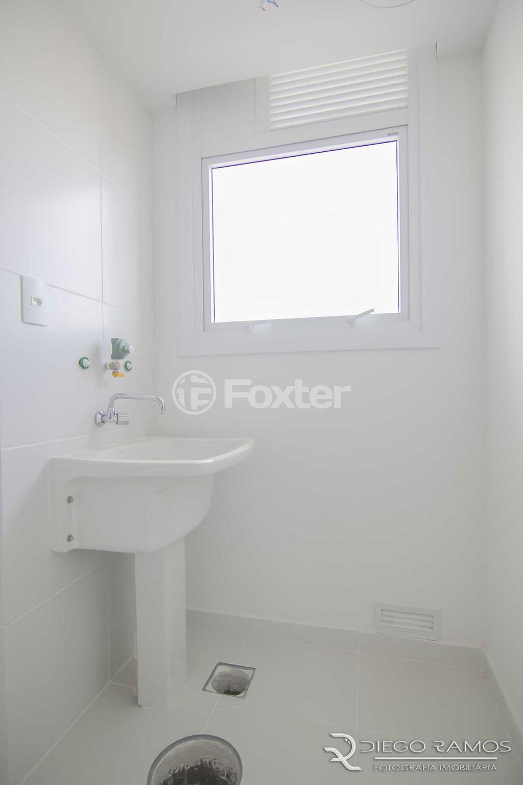 Foxter Imobiliária - Apto 2 Dorm, Estância Velha - Foto 21