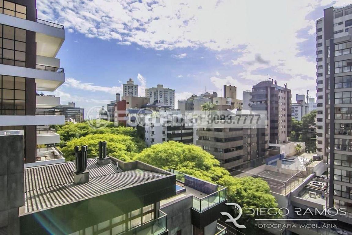 Sala, Petrópolis, Porto Alegre (142773) - Foto 7