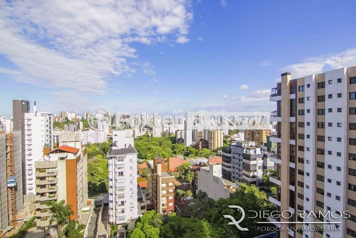 Sala, Petrópolis, Porto Alegre (142780) - Foto 7