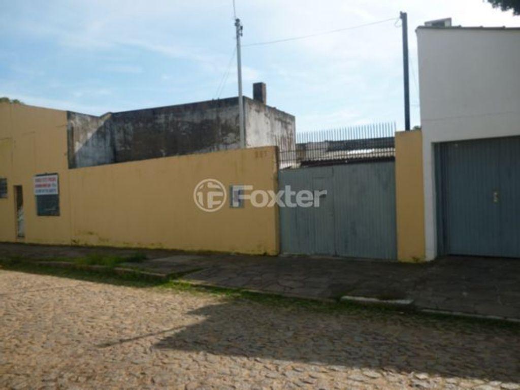 Casa 2 Dorm, Nonoai, Porto Alegre (14280) - Foto 6