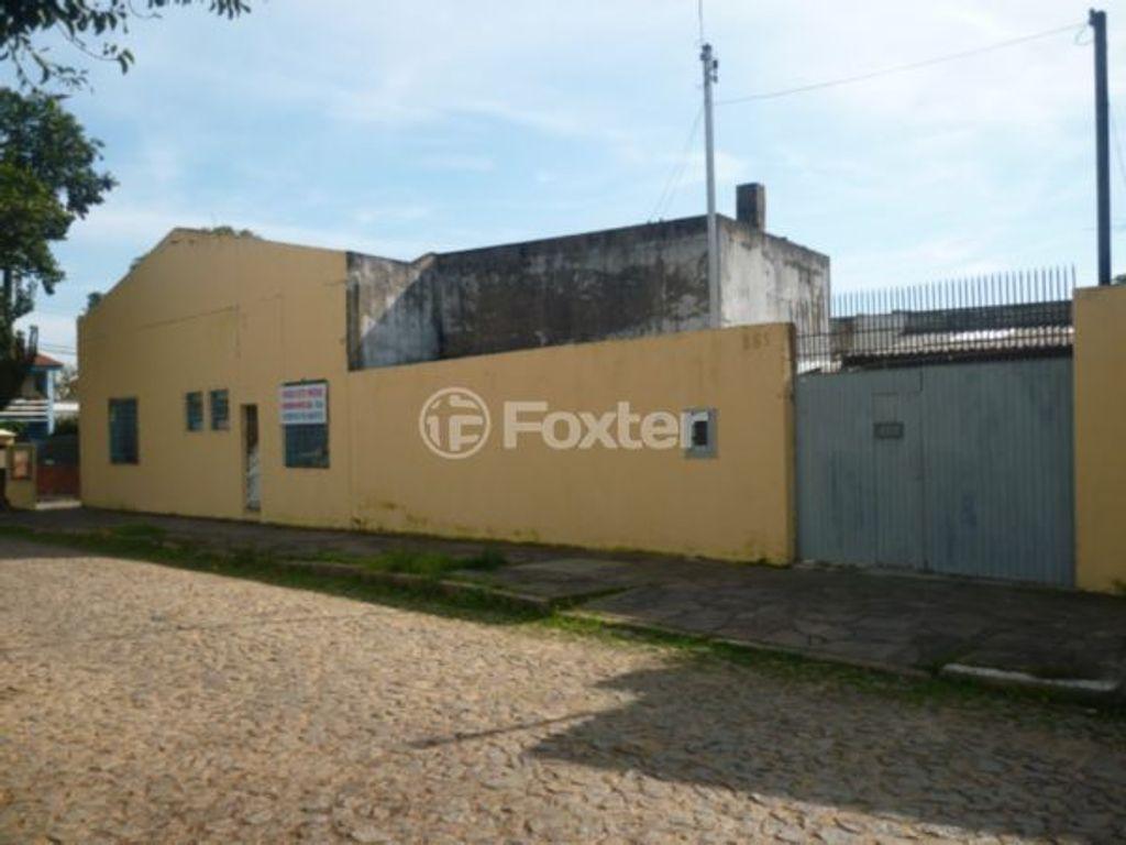 Casa 2 Dorm, Nonoai, Porto Alegre (14280) - Foto 3