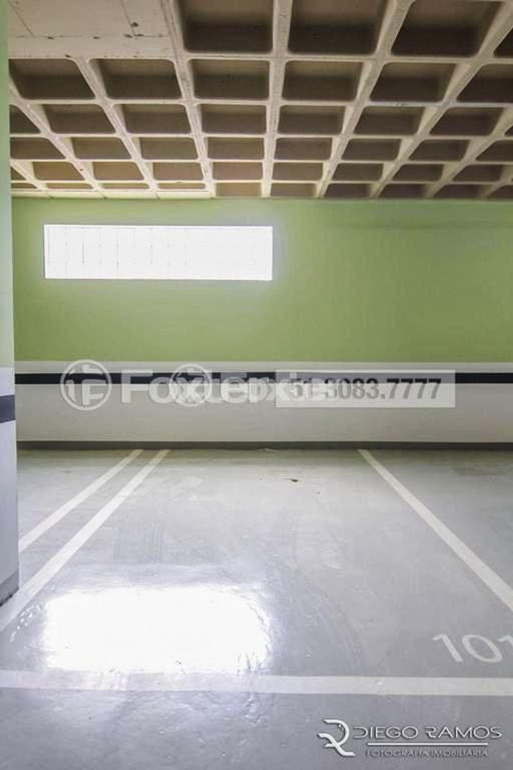 Foxter Imobiliária - Sala, Petrópolis (142815) - Foto 19