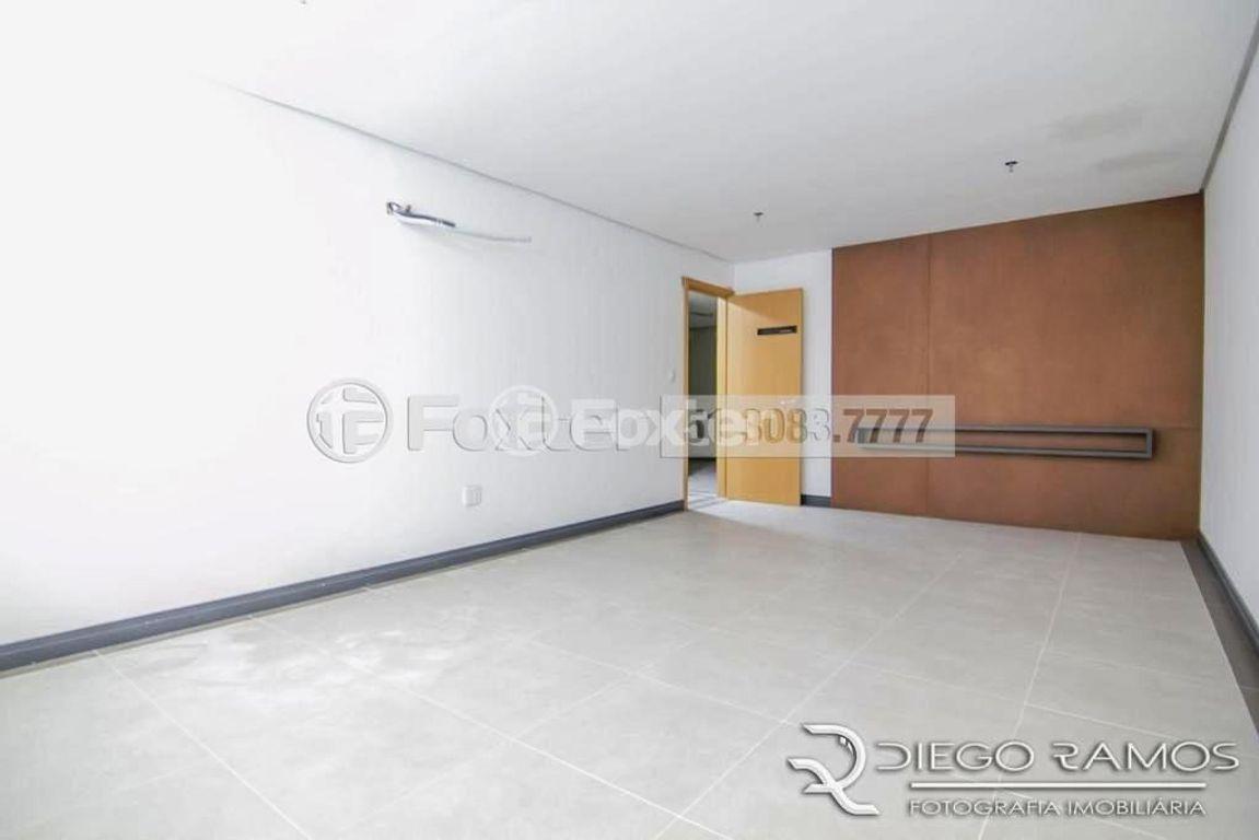 Foxter Imobiliária - Sala, Petrópolis (142815) - Foto 10