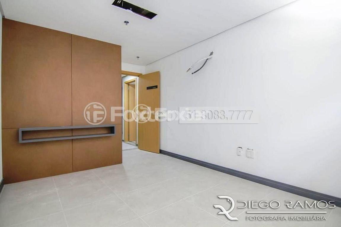 Foxter Imobiliária - Sala, Petrópolis (142815) - Foto 14