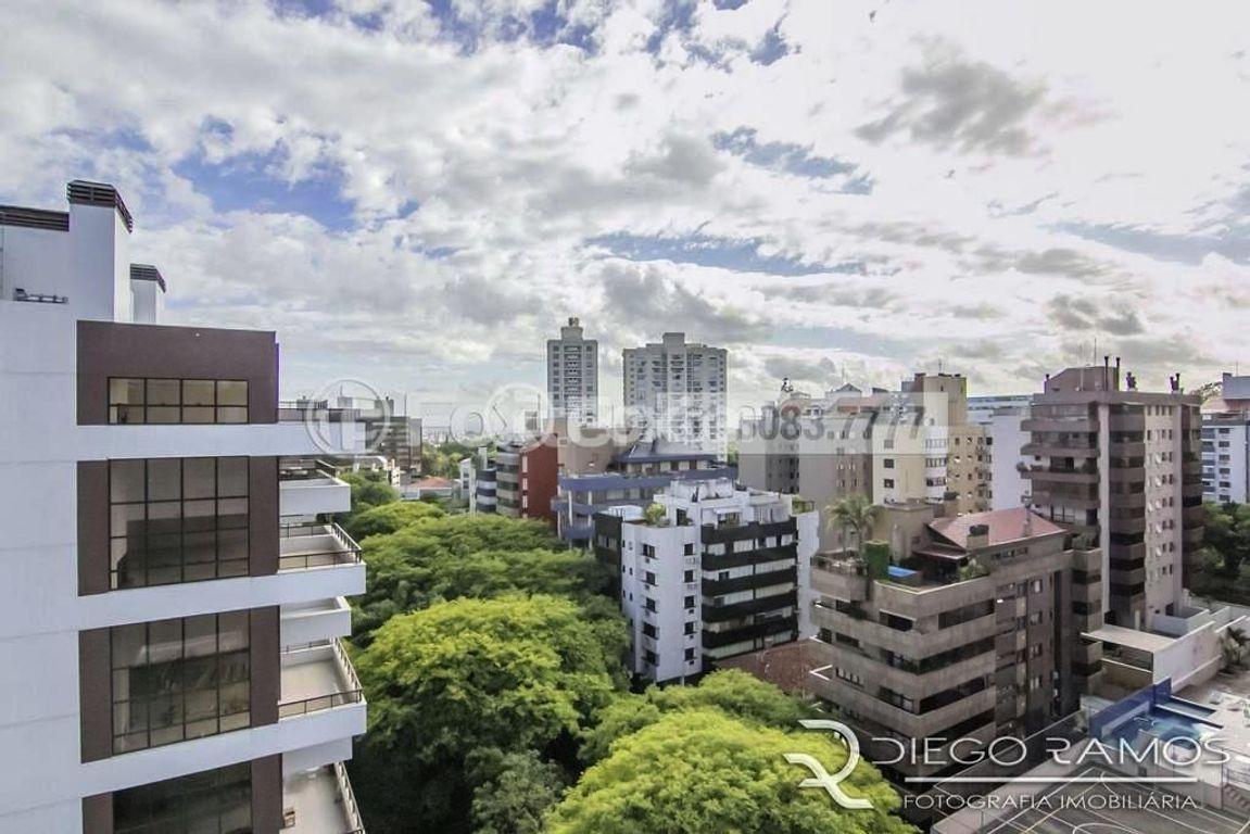 Sala, Petrópolis, Porto Alegre (142835) - Foto 7