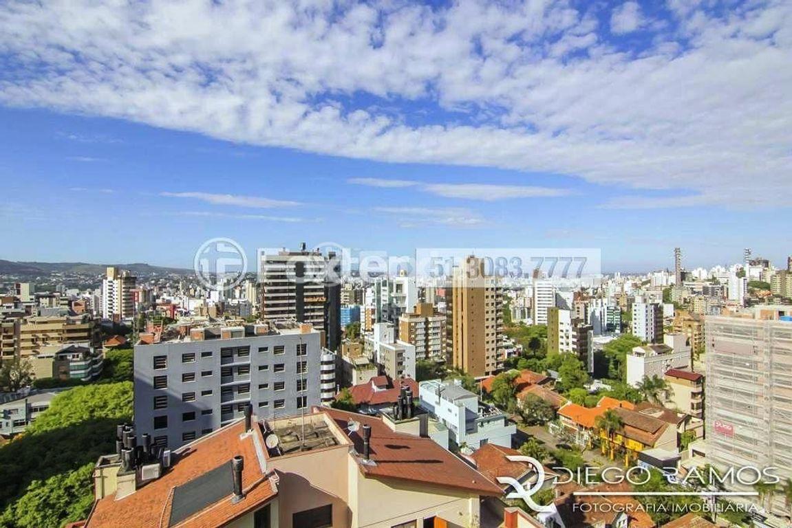 Sala, Petrópolis, Porto Alegre (142838) - Foto 10