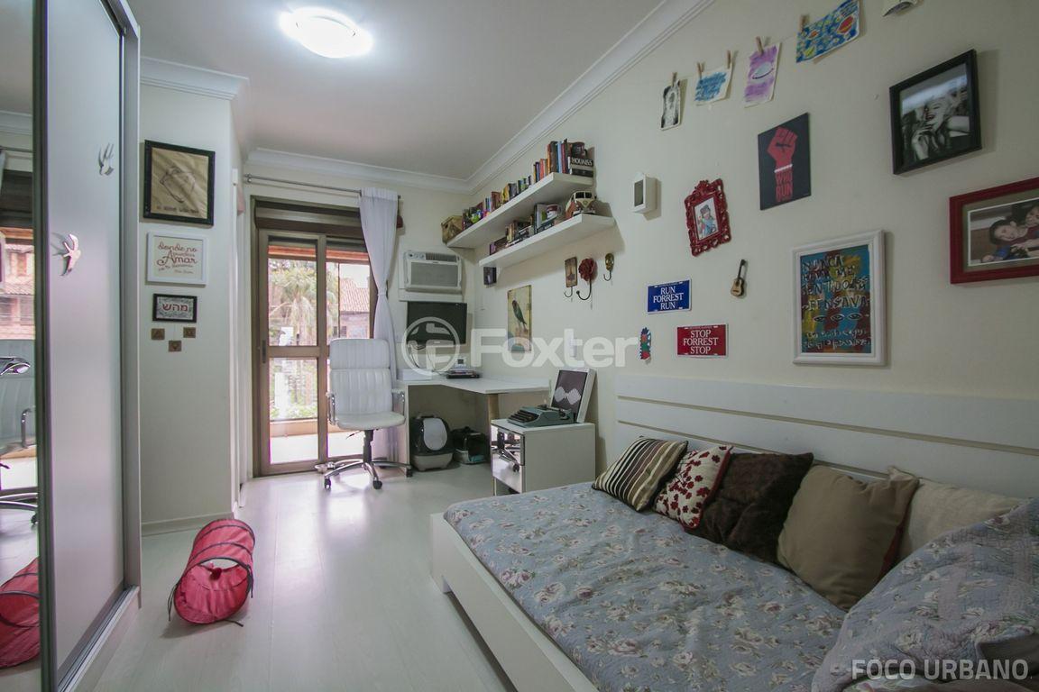 Apto 6 Dorm, Cristal, Porto Alegre (142853) - Foto 22