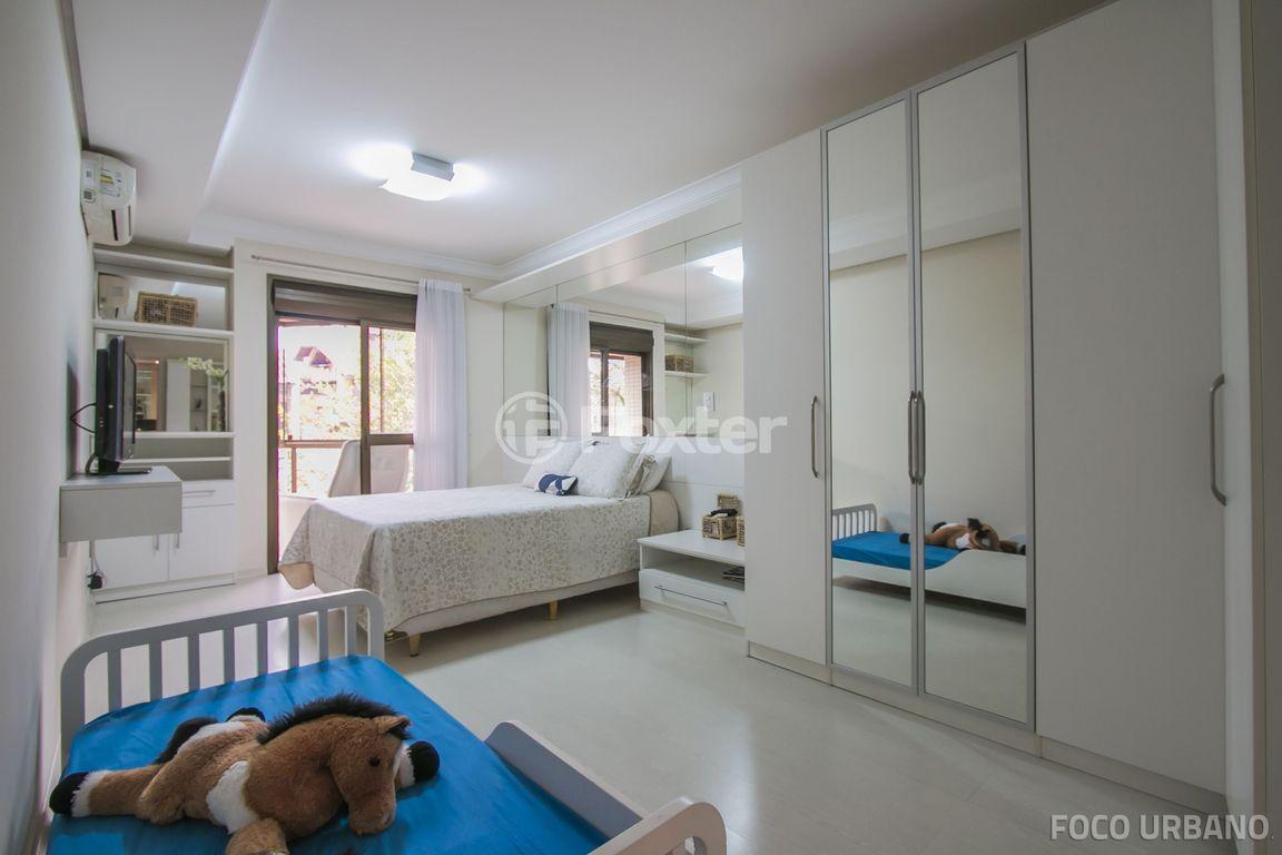 Apto 6 Dorm, Cristal, Porto Alegre (142853) - Foto 27