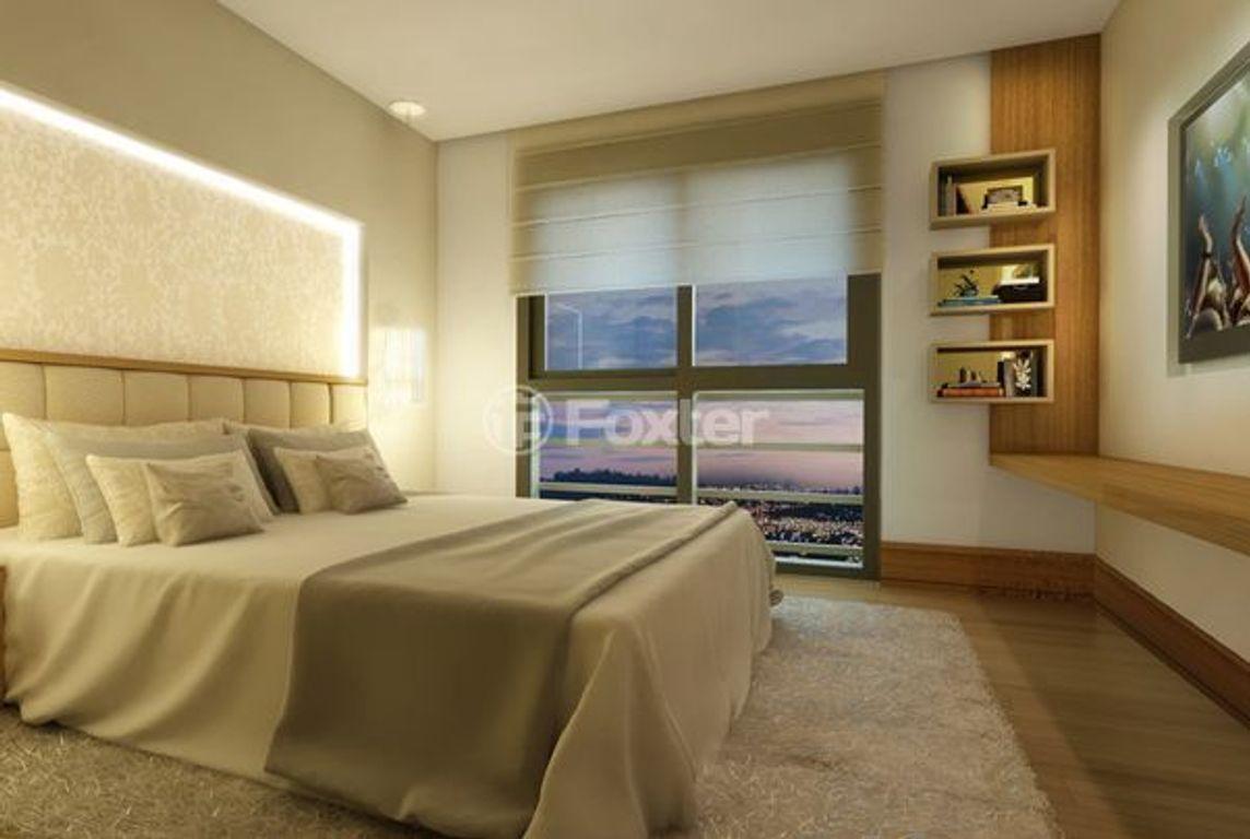Apto 3 Dorm, Centro, Canoas (142855) - Foto 9