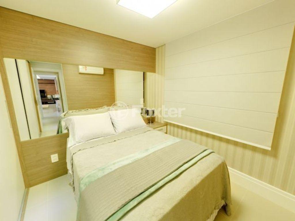 Apto 3 Dorm, Centro, Canoas (142855) - Foto 11