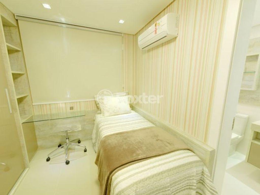 Apto 3 Dorm, Centro, Canoas (142855) - Foto 5