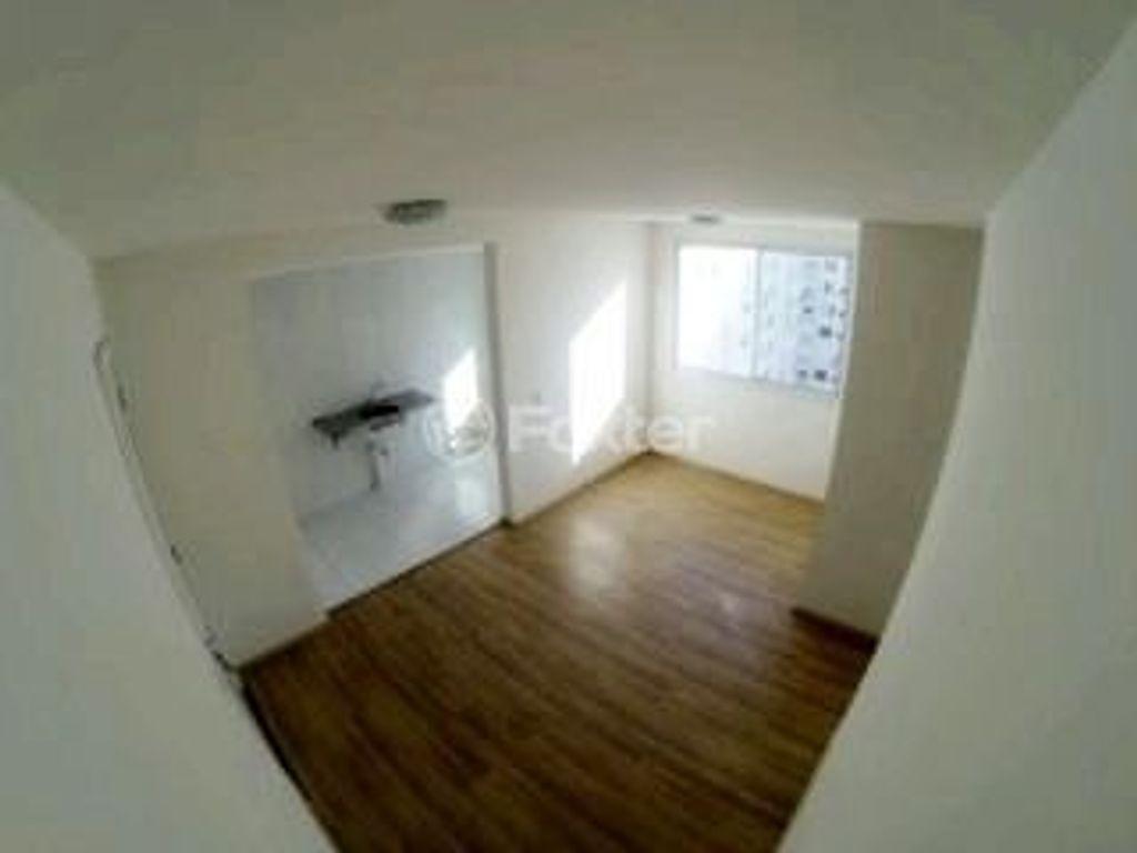 Foxter Imobiliária - Apto 2 Dorm, Protásio Alves - Foto 12