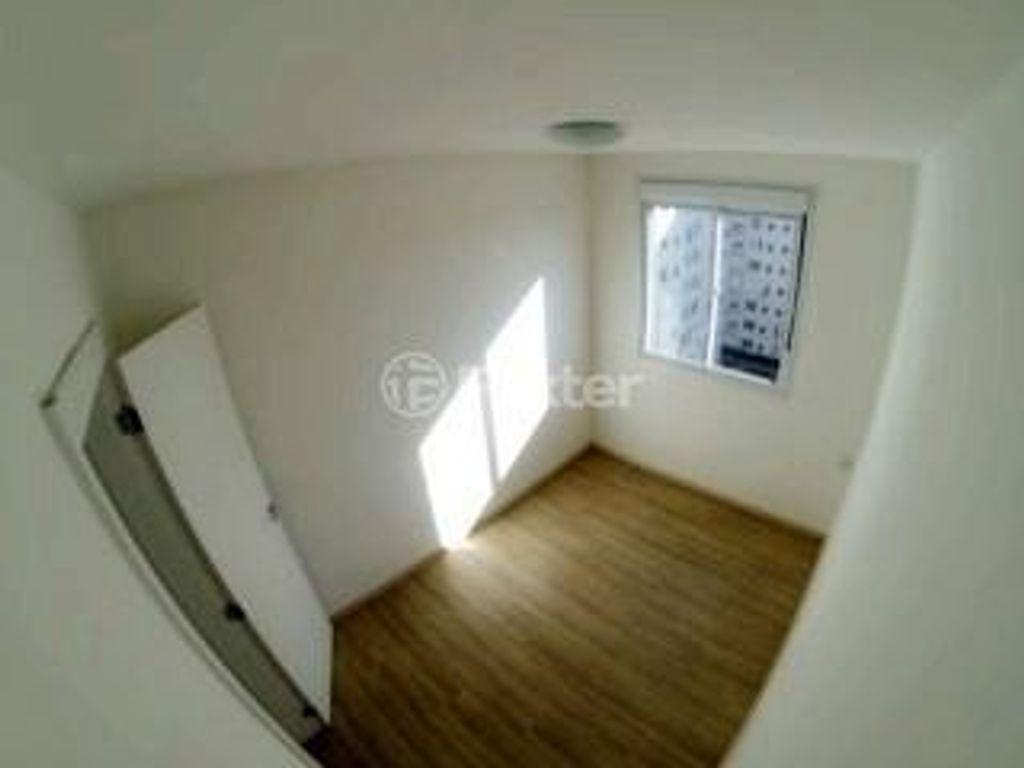Foxter Imobiliária - Apto 2 Dorm, Protásio Alves - Foto 13