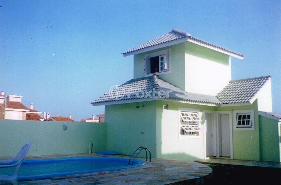 Foxter Imobiliária - Casa 6 Dorm, Remanso (142865) - Foto 14
