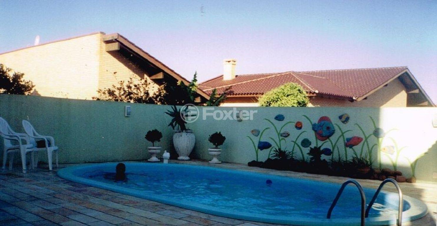 Foxter Imobiliária - Casa 6 Dorm, Remanso (142865) - Foto 13