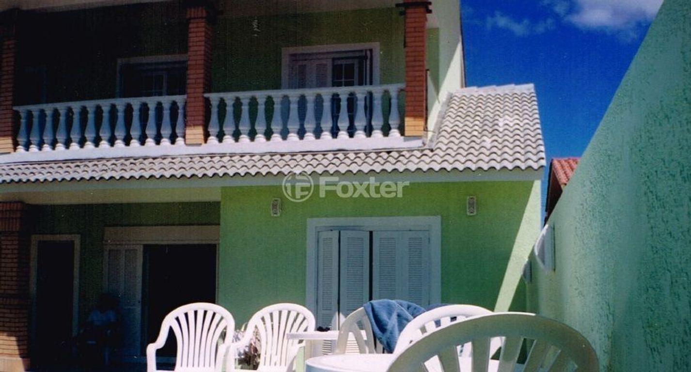 Foxter Imobiliária - Casa 6 Dorm, Remanso (142865) - Foto 12