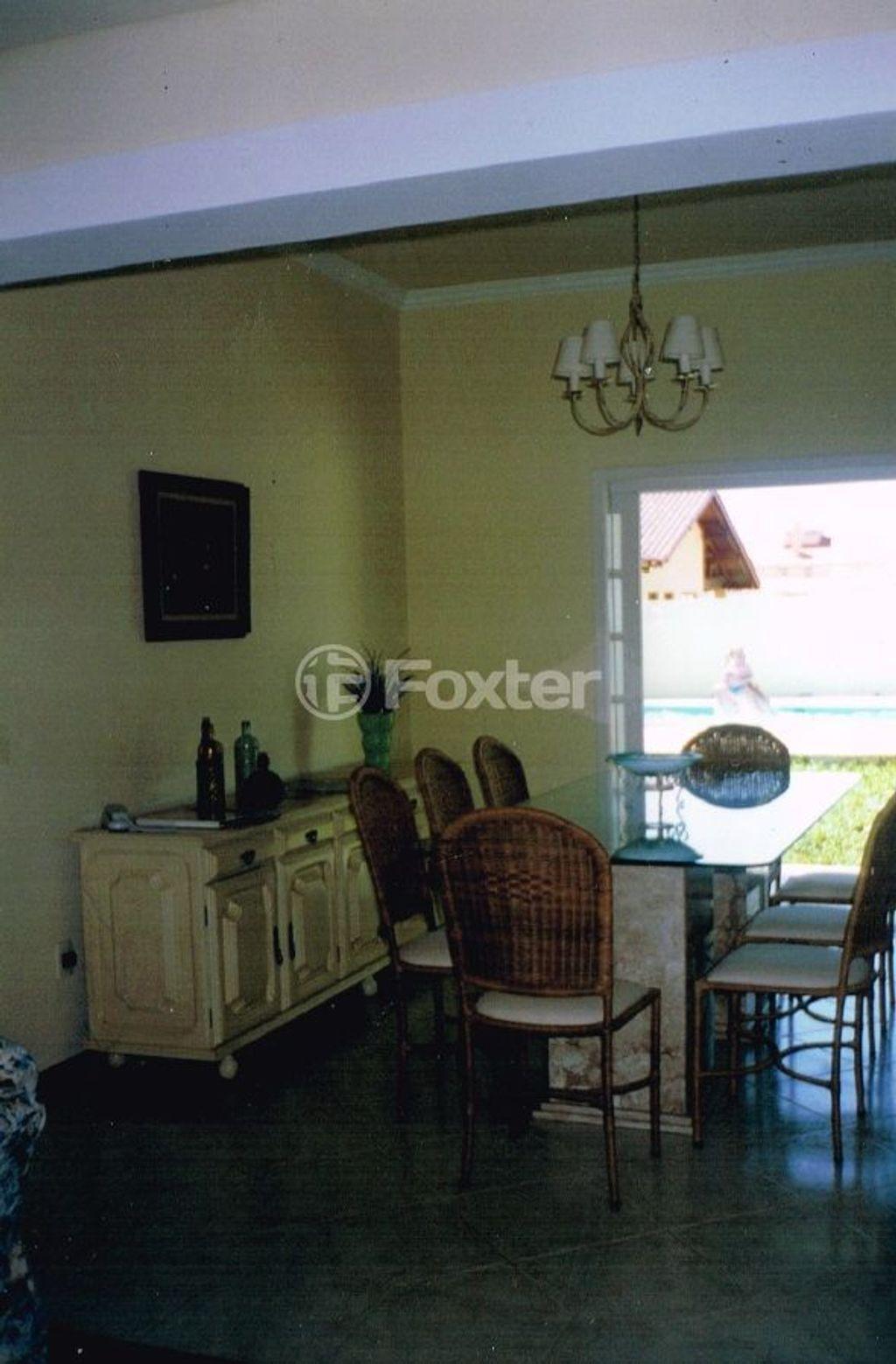 Foxter Imobiliária - Casa 6 Dorm, Remanso (142865) - Foto 10