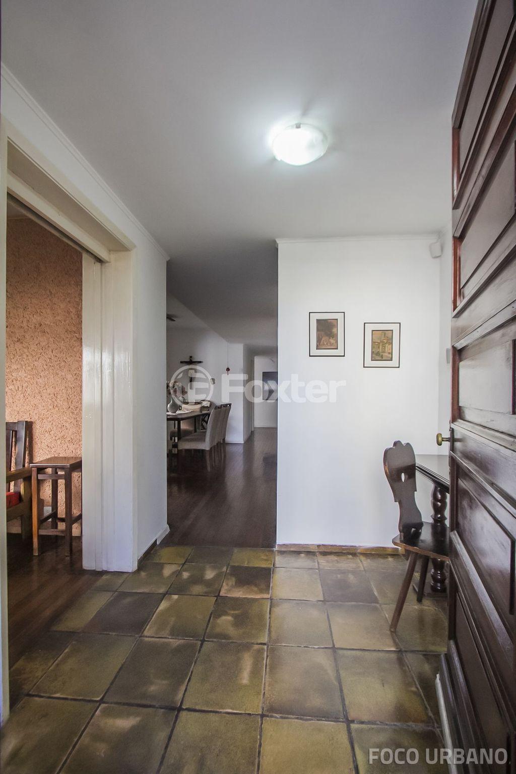 Casa 3 Dorm, Teresópolis, Porto Alegre (142881) - Foto 2