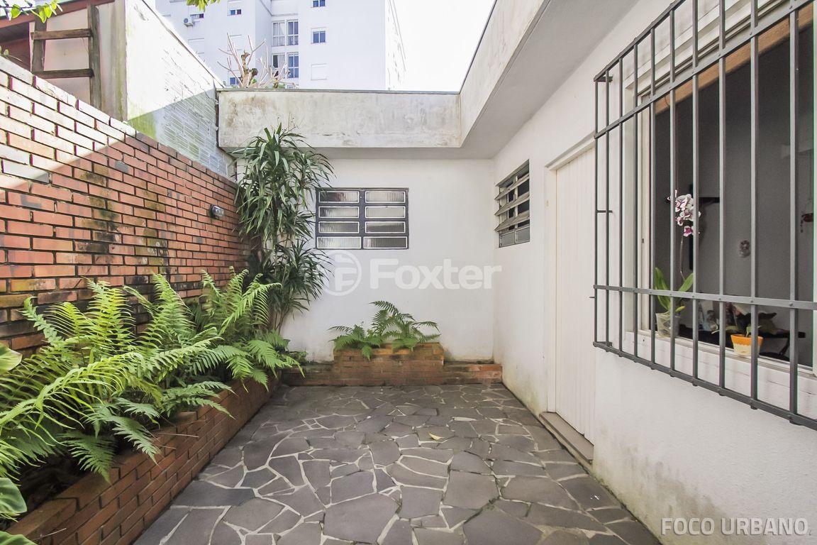 Casa 3 Dorm, Teresópolis, Porto Alegre (142881) - Foto 9