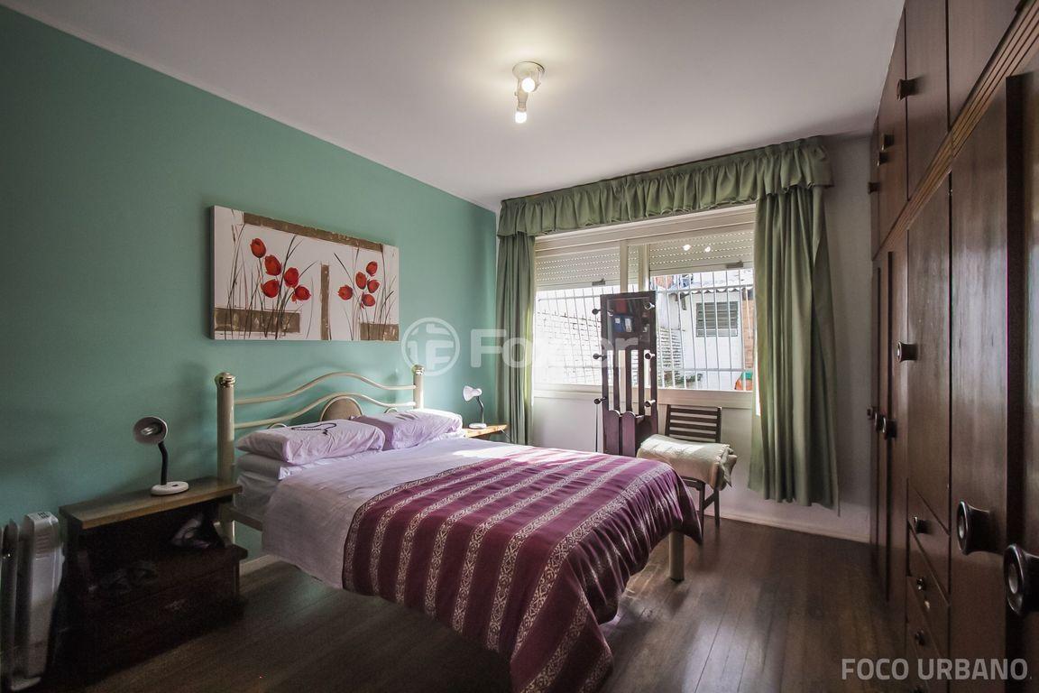 Casa 3 Dorm, Teresópolis, Porto Alegre (142881) - Foto 20