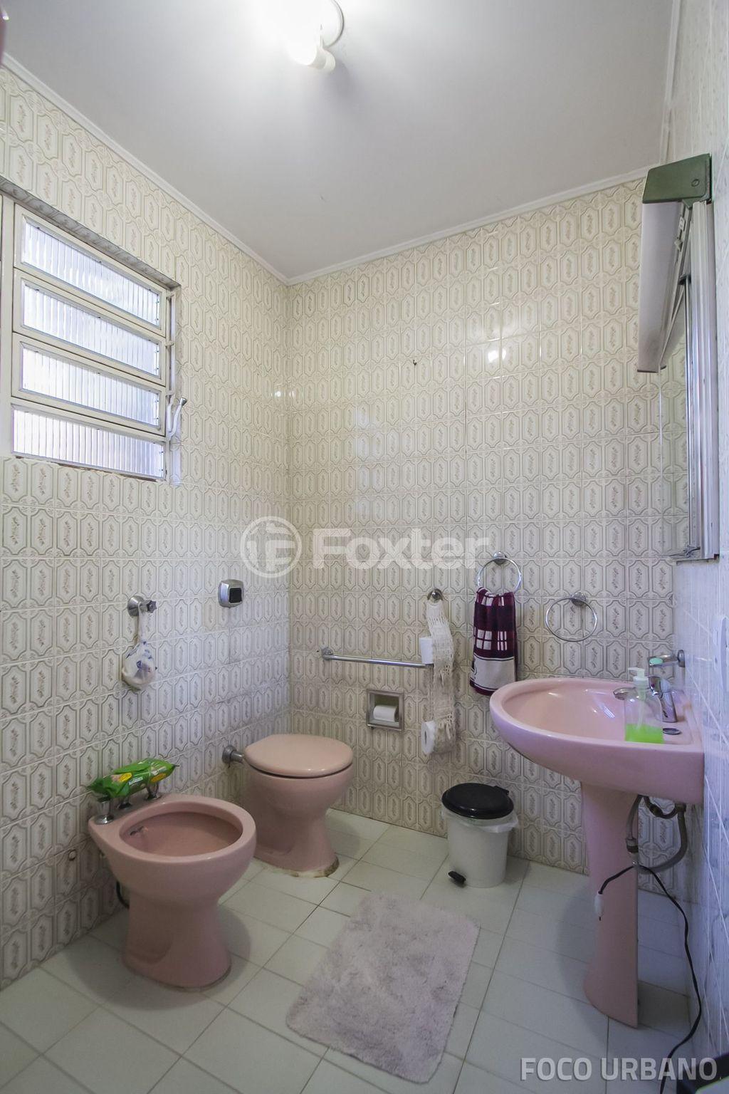 Casa 3 Dorm, Teresópolis, Porto Alegre (142881) - Foto 21
