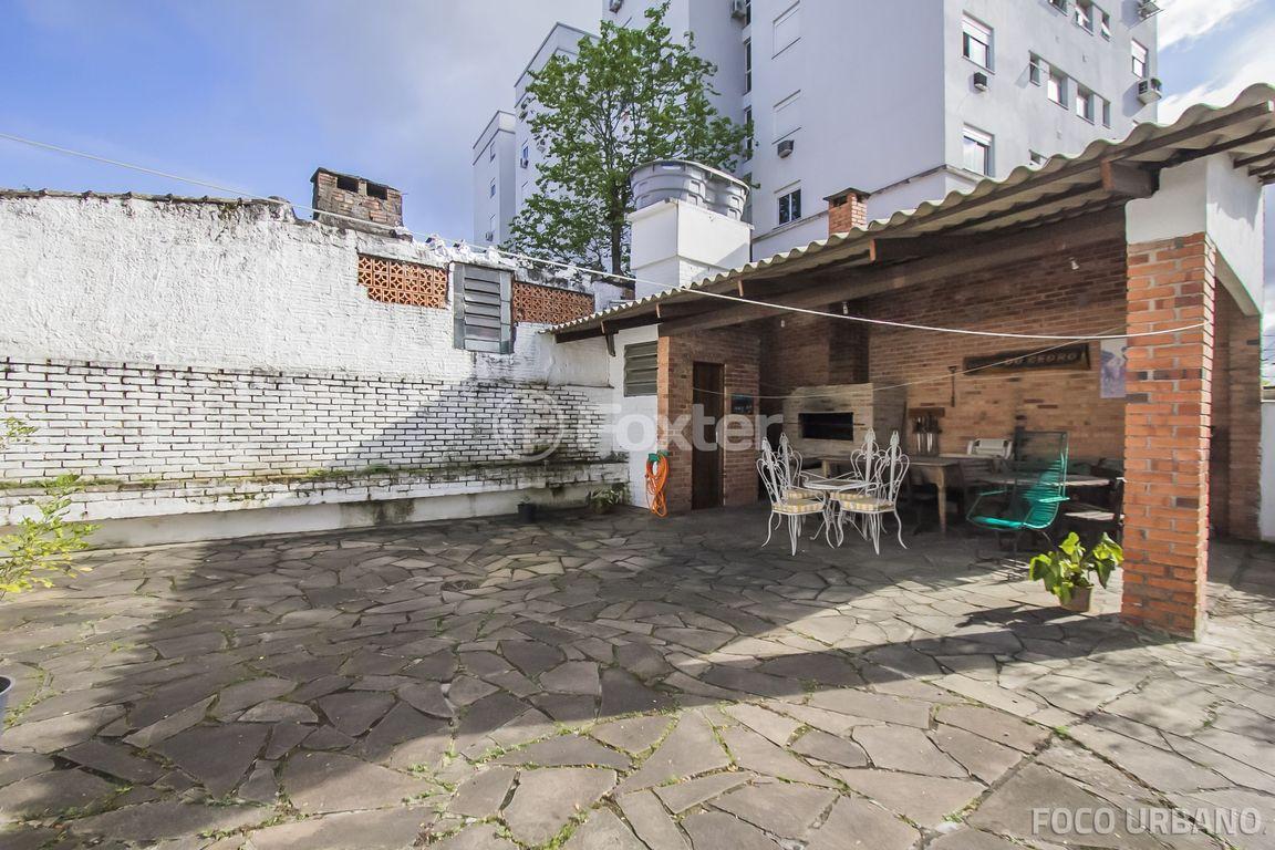 Casa 3 Dorm, Teresópolis, Porto Alegre (142881) - Foto 29