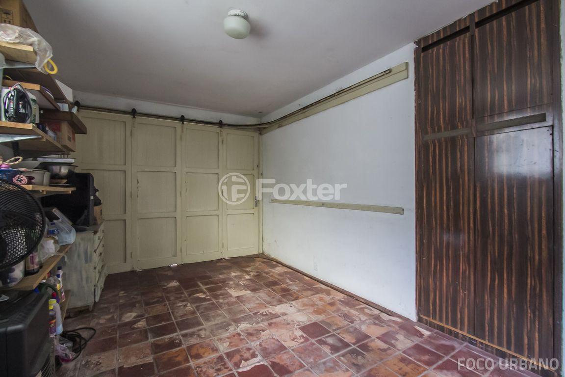 Casa 3 Dorm, Teresópolis, Porto Alegre (142881) - Foto 37