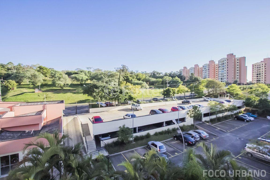 Apto 3 Dorm, Jardim Carvalho, Porto Alegre (142886) - Foto 24