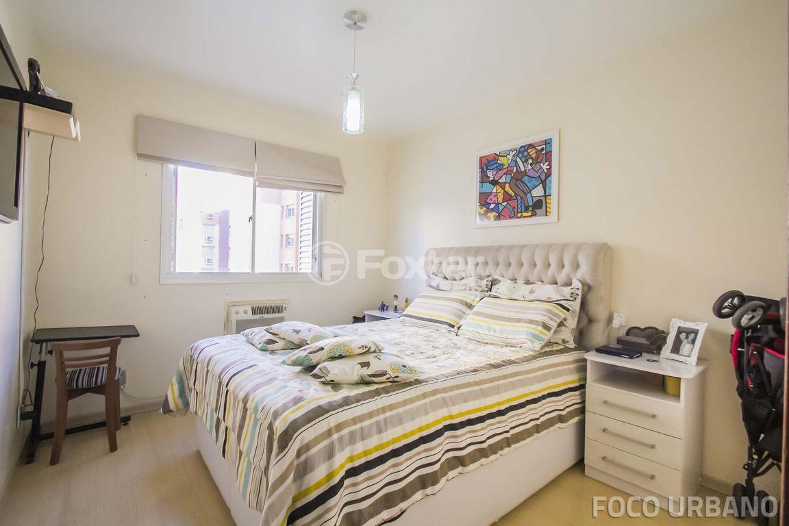 Apto 3 Dorm, Jardim Carvalho, Porto Alegre (142886) - Foto 25