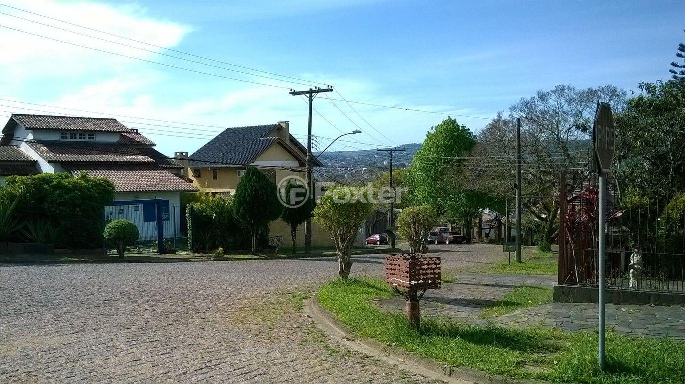 Foxter Imobiliária - Casa 2 Dorm, Porto Alegre - Foto 11