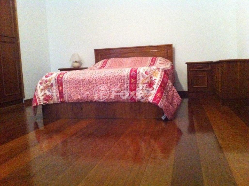Casa 4 Dorm, Centro, Cidreira (142933) - Foto 14