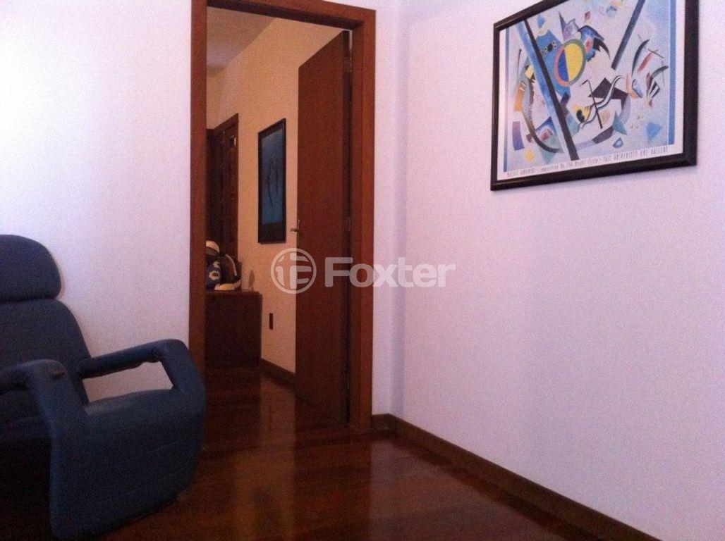 Casa 4 Dorm, Centro, Cidreira (142933) - Foto 15